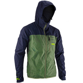 Leatt DBX 2.0 Jacket Men, cactus